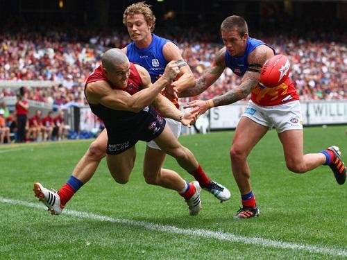 Melbourne-Demons-vs-Brisbane-Lions-Live